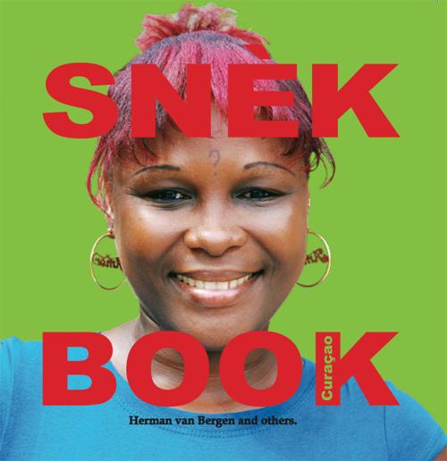 Snèkbook