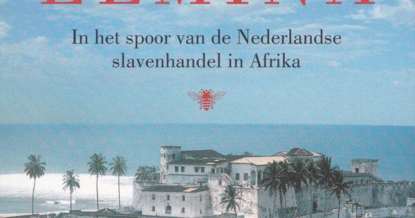 onschuldig Afrikaanse slavernij in Maastricht