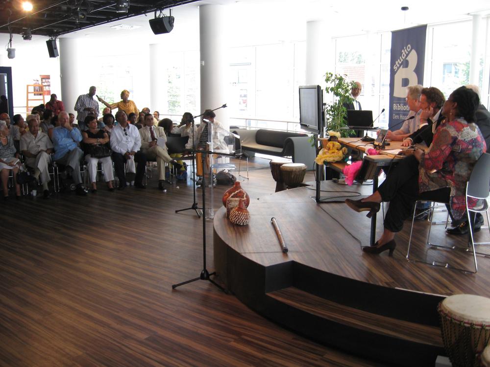 OB_Den Haag_panel