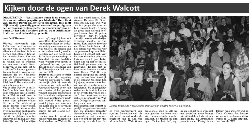 05-04-2014c09Walcott