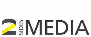 twosidesmedia