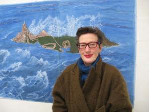 Lydia Schouten