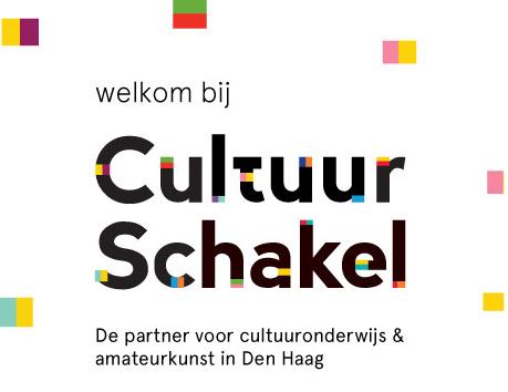 CultuurSchakel