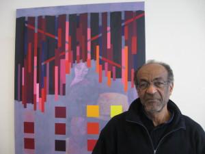 Etienne Berenos
